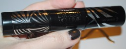 max-factor-excess-volume-extreme-impact-mascara-review-428x286
