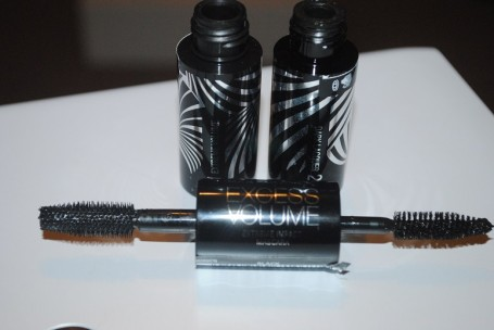 max-factor-excess-volume-extreme-impact-mascara-review-brushes