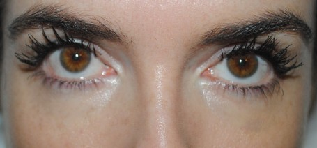 max-factor-excess-volume-mascara-review-after