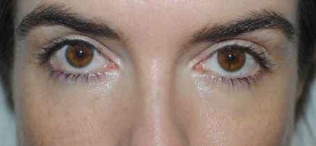 max-factor-excess-volume-mascara-review-before