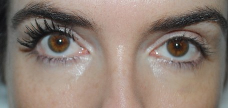 max-factor-excess-volume-mascara-review-step-2
