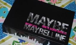 maybelline-beauty-box-428x2861