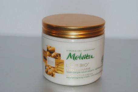 melvita-l'or-bio-illuminating-cream-review