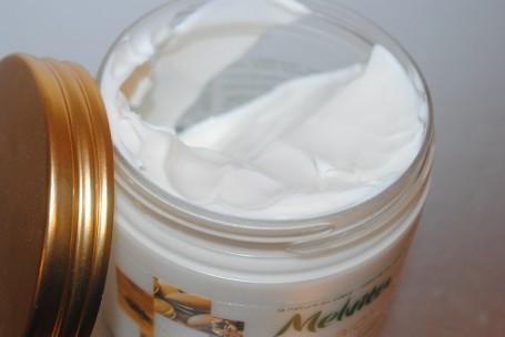 melvita-l'or-bio-illuminating-body-cream-review