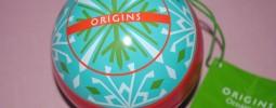 origins-christmas-bauble-2013-428x2861