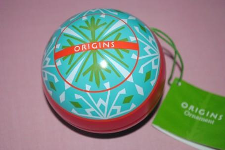 origins-christmas-bauble-2013