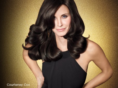 pantene-courteney-cox