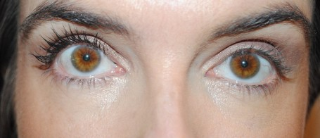 physicians-formula-organic-wear-mascara-review-1-coat