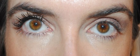physicians-formula-organic-wear-mascara-review-2-coats