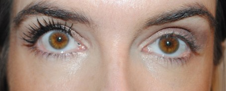 physicians-formula-organic-wear-mascara-review-3-coats