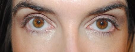 physicians-formula-organic-wear-mascara-review-before