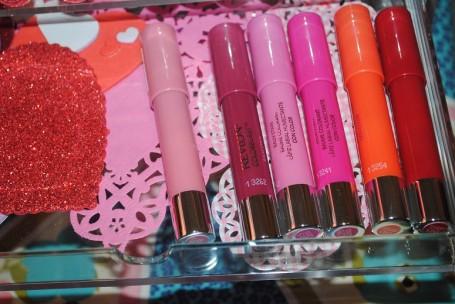 revlon-color-burst-crayon-balms-stains-review
