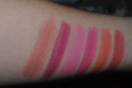 revlon-color-burst-crayon-balms-stains-swatch