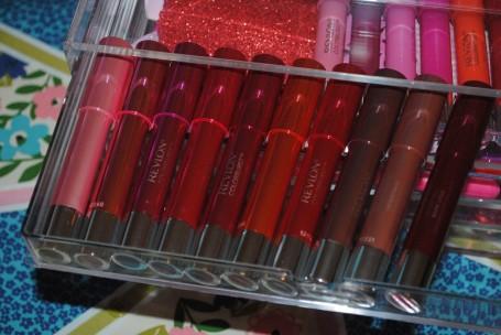 revlon-color-burst-crayon-laquer-balms-review