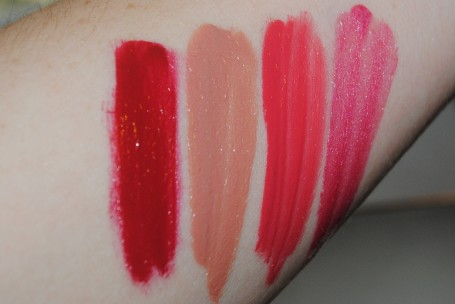 rimmel-apocalips-out-of-this-world-swatches