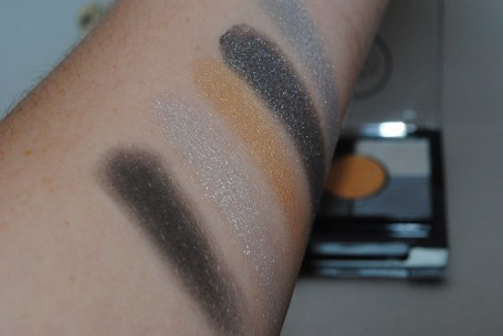 rimmel-glam-eyes-hd-palette-golden-eye-021-swatches