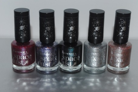 rimmel-space-dust-nail-polish-review