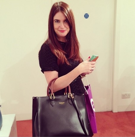 russell-bromley-lola-tote