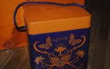sanctuary-ultimate-glow-pamper-tin-review-428x2861