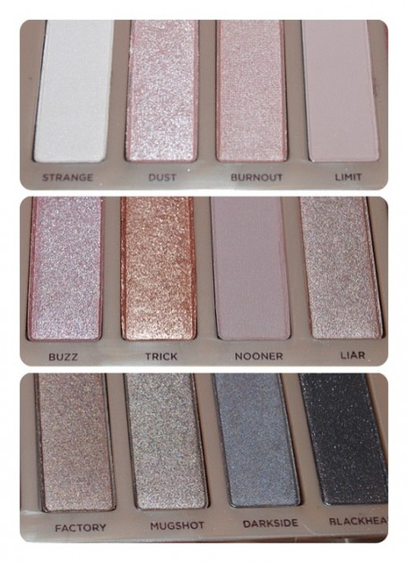 urban-decay-naked-3-palette-shades-review