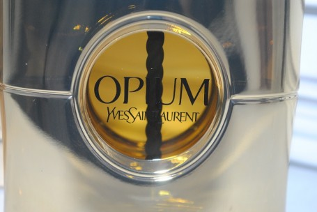 ysl-opium-collector-2013-review
