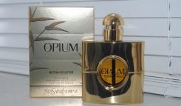 ysl-opium-eau-de-parfum-collector-2013-428x2861