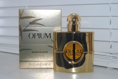ysl-opium-eau-de-parfum-collector-2013