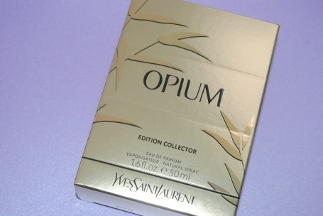 ysl-opium-edition-collector-2013-review