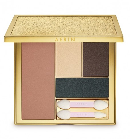 AERIN-Winter-Color-Palette
