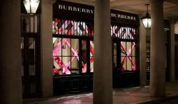 Burberry-Beauty-Box-boutique-covent-garden-428x3021