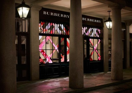 Burberry-Beauty-Box-boutique-covent-garden