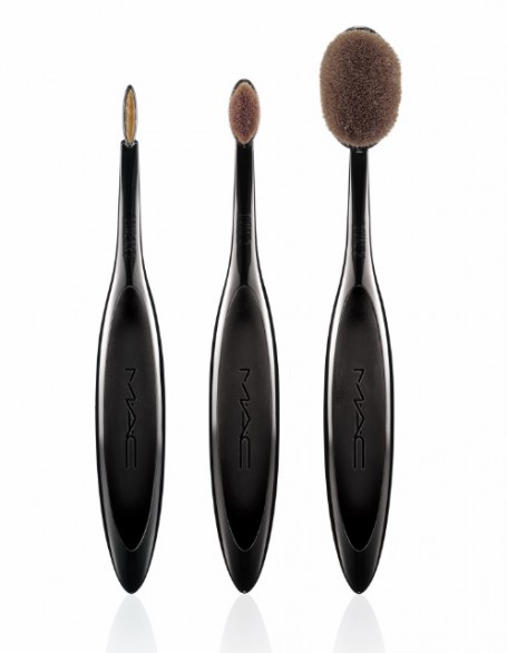MAC-Master-Class-Brush-Collection