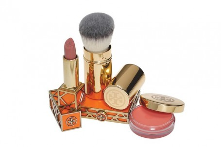 Tory-Burch-makeup-collection