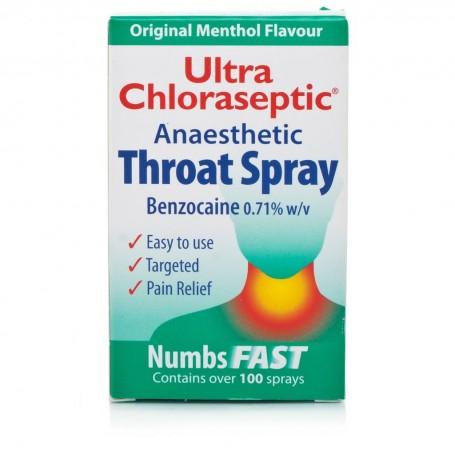 Ultra-Chloraseptic-Anaesthetic-Throat-Spray