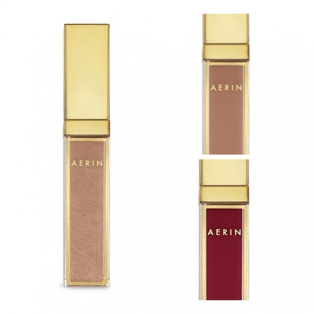 aerin-holiday-midnight-color-collection-lip-glosses