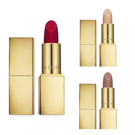 aerin-holiday-midnight-color-collection-lipsticks-review