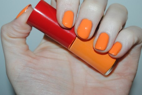 armani-nail-302-clash-swatch-review