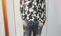 asos-cow-print-top-outfit-428x6391
