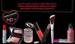 beauty-mart-daniel-sandler-giveaway-428x3721