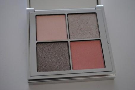 bobbi-brown-nude-glow-crystal-eye-palette