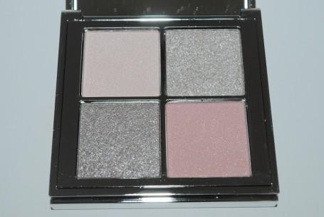 bobbi-brown-nude-glow-crystal-eye-palette-review