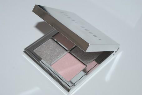 bobbi-brown-nude-glow-eye-palette-review