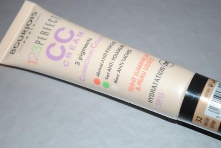 Bourjois-123-Perfect-CC-Cream-review