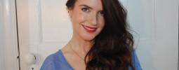 christmas-day-hair-makeup1-428x2861