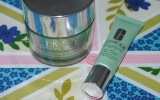 clinique-superdefense-spf20-new-moisturiser-eye-cream-review-428x2861