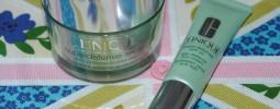 clinique-superdefense-spf20-new-moisturiser-eye-cream-review-428x2861
