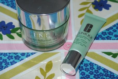 clinique-superdefense-spf20-new-moisturiser-eye-cream-review
