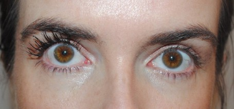 code-beautiful-vlm-mascara-review-2-coats