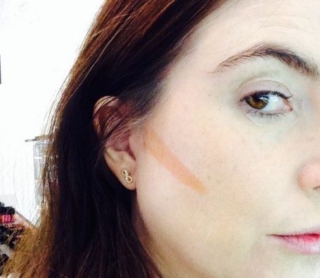 contouring-ysl-touche-eclat
