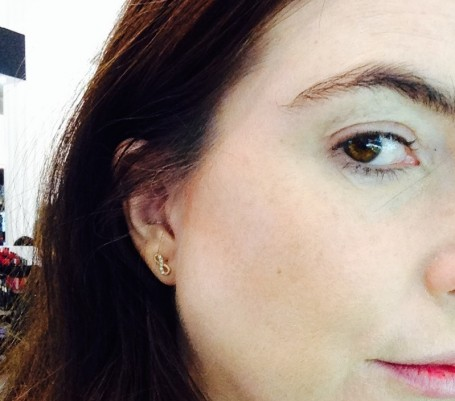 contouring-ysl-touche-eclat-shade-6